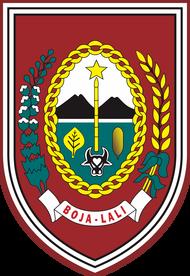 Pemerintah Kabupaten Boyolali